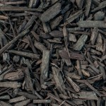 Mulch & Woodchips
